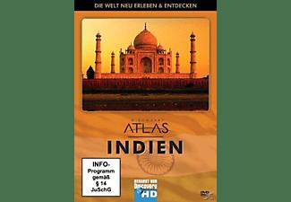 indien xx film Ærø